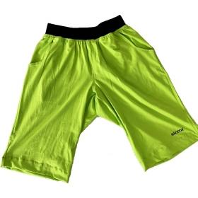Shorts V12 Pistache Sierra 01