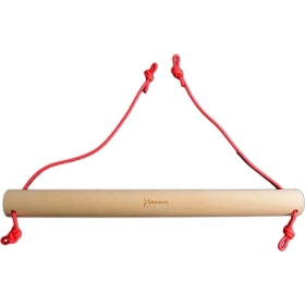 Wood Symmetric Holds RoKodromo