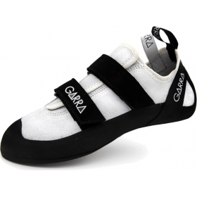 Climbing Shoes Sensei Garra