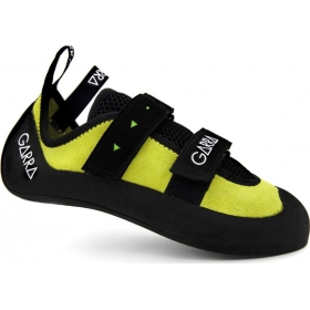 Climbing Shoes Kamae Garra