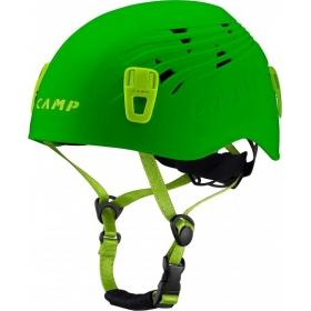 Helmet Titan Camp