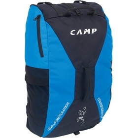 Backpack RoxBack 40 Camp