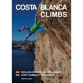 GuideBook Costa Blanca Climbs Mor 01