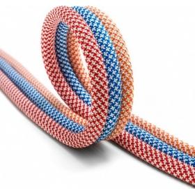 Rope Sport Nature 9.9 FixeRoca 01