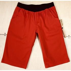 Shorts Siurana Magma Sierra 01