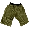Shorts V12 Green Sierra 02