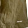 Shorts V12 Green Sierra 03
