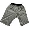 Shorts V12 Light Grey Sierra 02