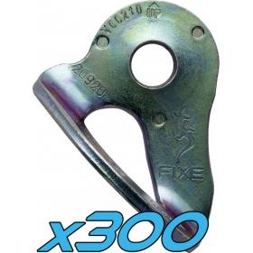 Hanger FIXE 1 Steel Ecotri 01