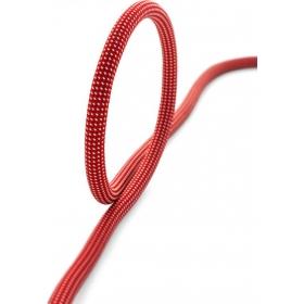 Rope Siurana Nature 9.6 Fixe 01