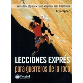 Book Lecciones Expres para...