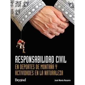 Book Responsabilidad Civil...