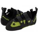 Climbing Shoes Predator G2 Evolv