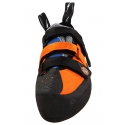 Climbing Shoes Shaman Evolv