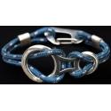 Bracelet 8 Moncho M