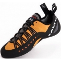 Climbing Shoes Tanaka Saltic