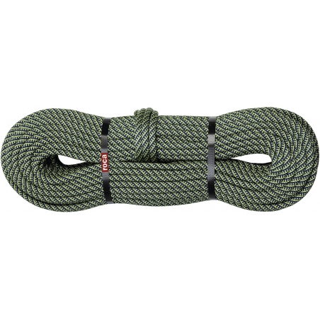 Cuerda Fanatic 10 Long Life Roca