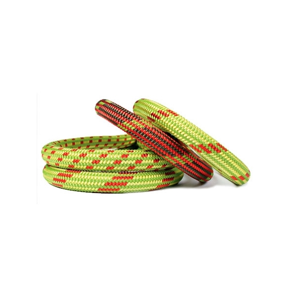 Cuerda Curve 9,8 mm Edelweiss