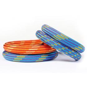 Cuerda Element II 10,2 mm...
