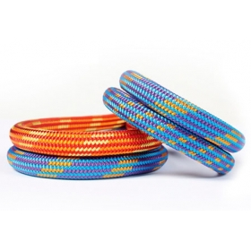 Rope Element II 10,2 mm...