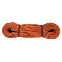 Rope Element II 10,2 mm Unicore Edelweiss
