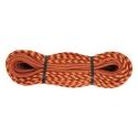 Cuerda Energy 9,5 mm Edelweiss