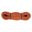 Rope Energy 9,5 mm Edelweiss
