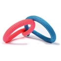 Rope Performance 9,2 mm - 90 m Unicore Edelweiss