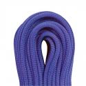 Cuerda Performance 9,2 mm - 90 m Unicore Edelweiss