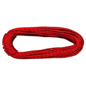 Rope Tango 10 mm Singing Rock