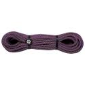 Rope Toplight II 10,2 mm Edelweiss