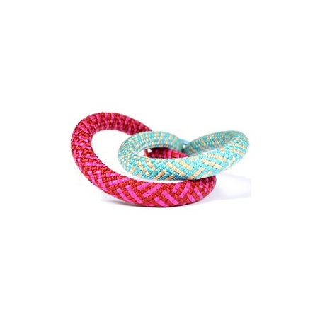 Rope Geos 10,5 mm Edelweiss