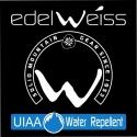 Cuerda Geos 10,5 mm Edelweiss
