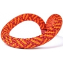 Rope Magnetic 11 mm Edelweiss