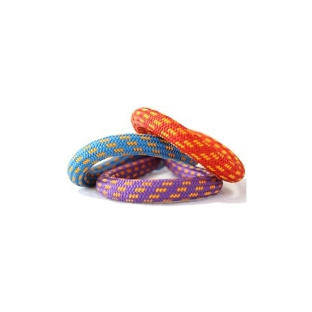 Rope O-Flex 10,2 mm Edelweiss