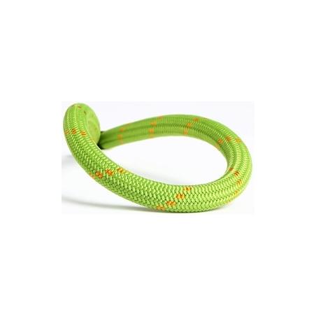 Cuerda O-Flex 9,8 mm Edelweiss