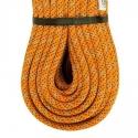 Rope Rocklight II 9,8 mm Edelweiss