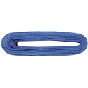 Rope Accord 8,3 mm Singing Rock