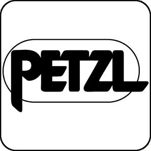 Climbing Ropes Petzl