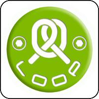 Crash Pads LoopWear