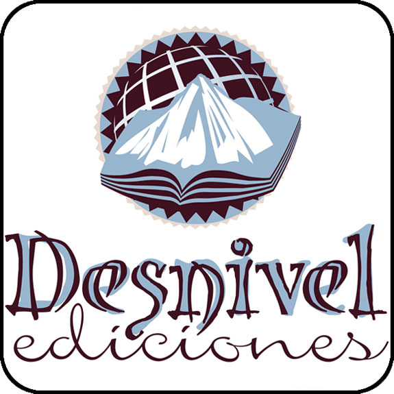 Desnivel Books