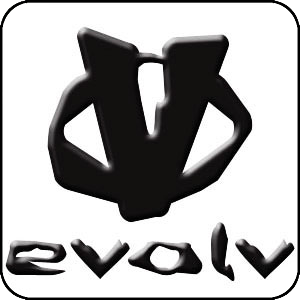 Crash Pads Evolv