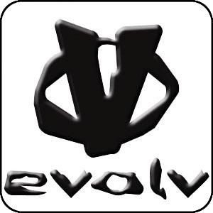 Crash Pads Evolv