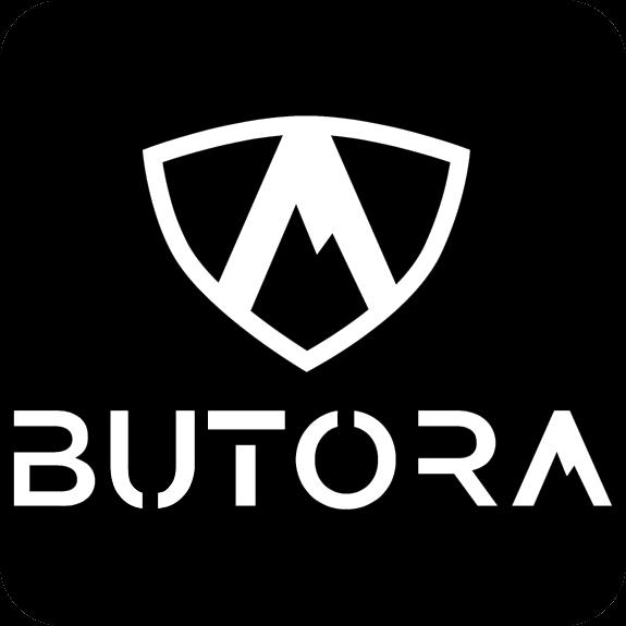Climbing Shoes Butora