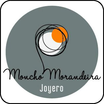 Moncho M