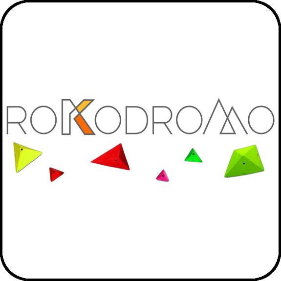 RoKodromo