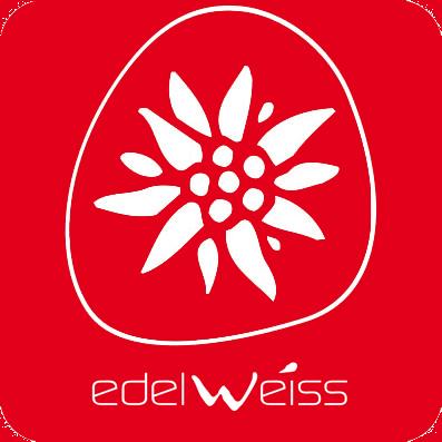 Cuerdas de escalada Edelweiss