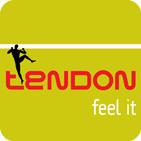 - Tendon -
