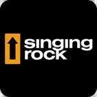 - Singing Rock -