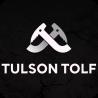 Tulson Tolf